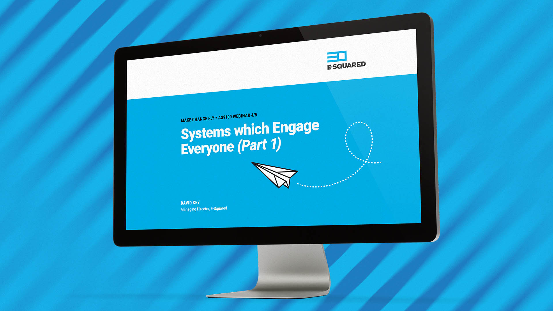 Systems which engage everyone
